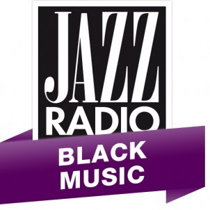 programa Black Music Radio by Jazz Radio