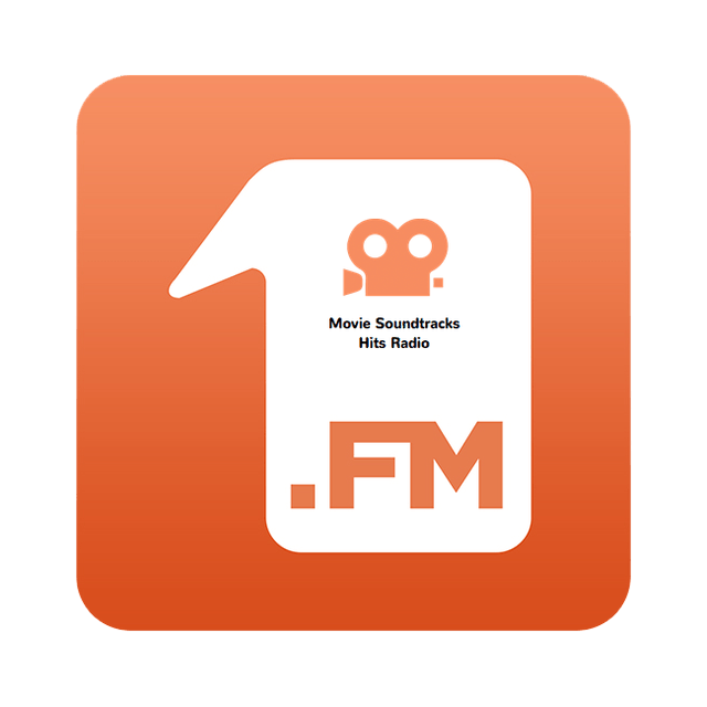 programa 1.FM - Movie Soundtracks