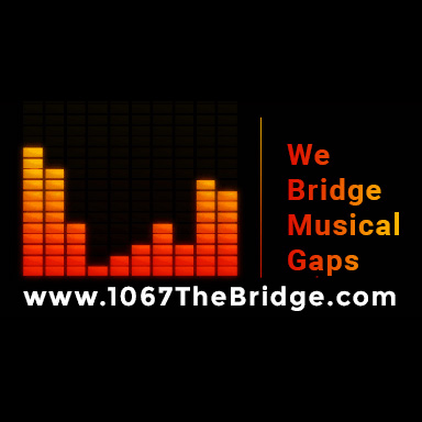 programa 106.7 The Bridge