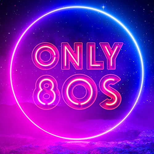 programa 80's Only
