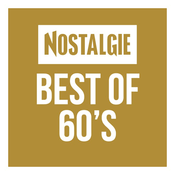 programa Nostalgie Best of 60's