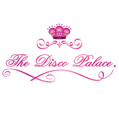 programa The Disco Palace